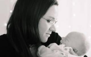 Ребенка с матерью одиночкой. Что может дать статус матери одиночки. Социальные льготы по оплате коммунальных услуг