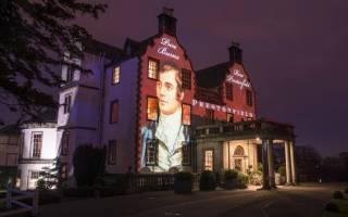 День бернса. Ночь Бернса: факты и традиции, связанные с любимым шотландским праздником. Когда отмечается Ночь Бернса