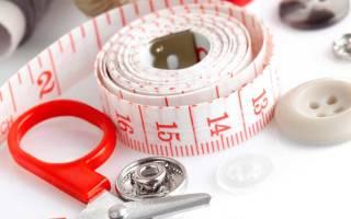 Как научиться кройке и шитью. Как шить одежду. Способы научиться шить одежду домашних условиях