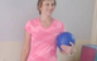 Консультация «Физическое воспитание в семье. Начальное ознакомление детей со спортом. Утренняя гигиеническая гимнастика