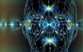 Что такое яснослышание? Дистанционный слух (яснослышание), как развитие возможностей человека слышать на любом расстоянии