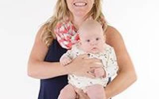 Как правильно делать туалет носа малышу. Как правильно чистить носик грудничка – советы родителям. Визуальный осмотр малыша