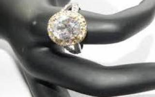 Носят ли мужчины евреи обручальные кольца. Стили и модные тенденции. Свадебные кольца — традиции в разных странах