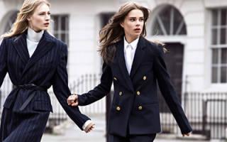 Как выбрать свой стиль в одежде. Как правильно подобрать себе новый стиль
