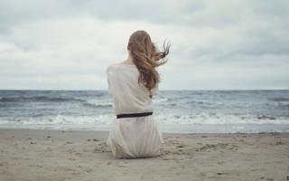 Статус мне очень плохо без. Грустные статусы для души: про боль, одиночество, пустоту со смыслом