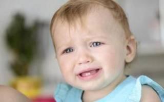 Высокая температура у двухлетнего ребенка. У ребёнка температура. Что делать