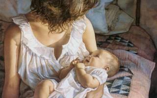 Консультант по грудному вскармливанию выучиться. По окончании обучения у вас будут знания. Каково это — возиться с чужой грудью