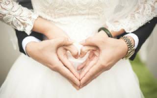 Замуж по расчету или по любви? Как выйти замуж по расчету? и стоит ли