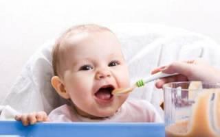 Сколько раз срыгивает ребенок. Почему после кормления смесью ребенок срыгивает? Советы молодым мамам. В борьбе со срыгиваниями