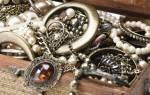 Что делать, если потемнели изделия из серебра – как правильно почистить в домашних условиях? Как почистить потемневшее серебро уксусом. Как почистить серебро от черноты в домашних условиях