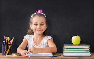 Как научить ребенка писать левой рукой. Ребенок левша. Ужасный почерк! Что делать? Делюсь опытом