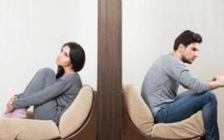 Как избавиться от надоевшего мужа. Как избавиться от жены, практические советы