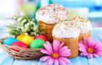 Когда отмечается пасха. Воскресение Христово: народные традиции и обычаи. Пасха в современном мире