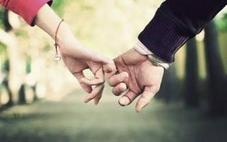 Как понять человек твой друг. Как понять, что друг влюблен в вас? Как отличить любовь от дружбы? Он постоянно тебе рассказывает, какой ты хороший друг