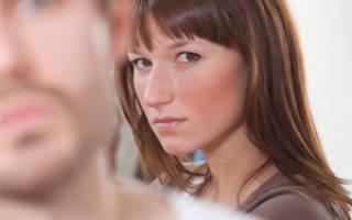 Как узнать что муж тебе изменяет. Как узнать, изменяет ли муж? Советы психолога