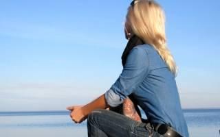 У меня постоянно меняется настроение. Почему у женщин часто меняется настроение — причины и что делать
