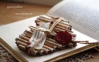 Валентинки своими руками: необычные идеи, шаблоны и схемы. Как вырезать валентинки из бумаги