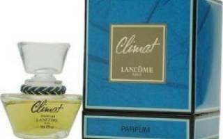 Парфюмерные компании мира их названия. Объемная брендовая парфюмерия оптом от «Кристалл Парфюм
