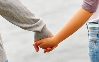 Как померить девушку с парнем по переписке. Как помириться с девушкой после расставания: пошаговая инструкция