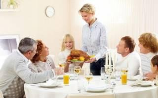 Как знакомиться с отцом девушки. Как знакомиться с родителями парня: полезные советы и маленькие хитрости
