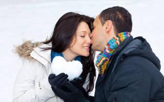 Стол на день влюбленных любимому. Романтические идеи на день Святого Валентина: как красиво провести День всех влюбленных. Экскурсия по незнакомому городу или месту