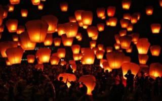 Праздники буддизма. Буддизм — праздники, традиции, обычаи. Основные буддийские праздники Буддистские праздники