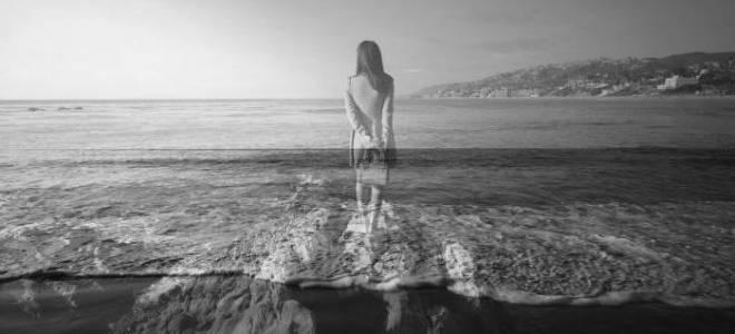 Что делать, если ты одинока? Психология одиночества женщины. Ошибки, которые совершают одинокие женщины