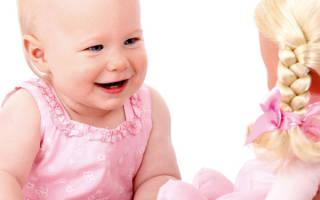 Выбираем куклу для ребенка. Как выбрать куклу для девочки: важные советы