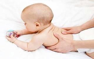 Почему у ребенка ножки тонусе. Признаки гипотонуса мышц у грудничка и способы лечения: массаж, гимнастика и ЛФК с ребенком. Каковы причины нарушения тонуса