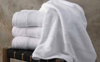Как выбрать полотенце правильно: размеры, плотность и виды. Как выбрать правильный размер полотенца банного? Советы и рекомендации