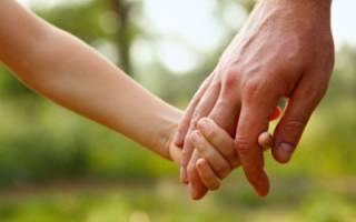 Приемный ребенок с вич. «Особый ребенок ищет семью»: Вирус иммунодефицита человека (ВИЧ). Вааарт в россии