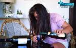Алкоголизм у женщин. Возможно ли лечение? Женский алкоголизм: причины и лечение