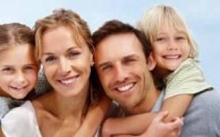 Торсунов женская сила. Как создать гармоничную семью (лекции Олега Торсунова)