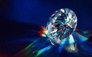 Природный драгоценный камень алмаз. Камень алмаз: свойства, значение, кому подходит по знаку Зодиака