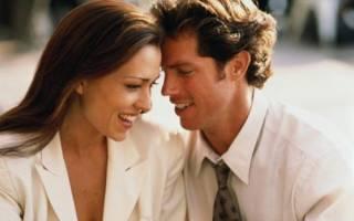 В чем проявляется мужская любовь к женщине. Сказка о потерянной любви. Признаки мужской любви