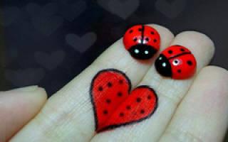 Самый красивый статус про любовь. Статусы про любовь