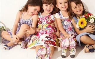 Какие ткани подходят для детской одежды. Материалы для детской одежды. Натуральное волокно или синтетика