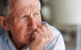 Лечение запора в домашних условиях у пожилых. Последствия появления запоров у пожилых. Лечение хронического запора у пожилых людей