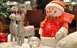 Поделка елочная игрушка в детский сад, красивые новогодние идеи. Шары елочные новогодние. Игрушки на ёлку своими руками