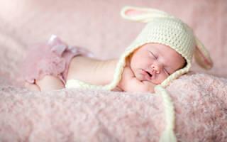 Статусы про скорую встречу с малышкой. Список дел в ожидании рождения малыша