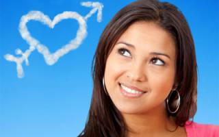 Люблю бывшего парня: что делать? Как отличить что чувства настоящие, если кажется что любишь бывшего мужа