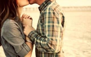 Разрушающая страсть: как с ней бороться. Чем заканчивается любовная зависимость? Блудная страсть и любовь