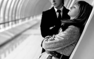 Как разлюбить мужа который ушел. Как разлюбить любовника и полюбить мужа — Советы психолога. Влюбляемся по собственному желанию