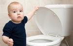 Что делать, если у ребенка запор: адекватные меры. Правильное питание — лучшая защита от запоров. Лучше не знать, чем лечить