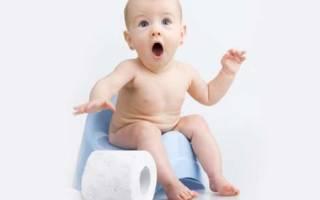 Что делать если грудной ребенок поносит. Понос после антибиотиков у грудничка. Регидратанты: как остановить обезвоживание
