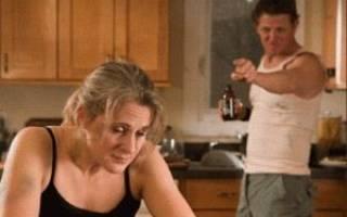 Как бороться с пьянкой. Психология семьи. алкогольная зависимость. созависимость. Как помочь бросить пить