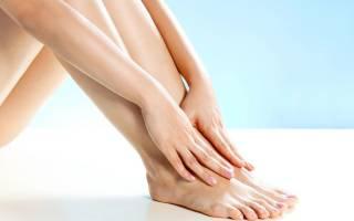 Грибок на ногтях ног: лечение народными средствами. Нетрадиционные методы лечения. Препараты и народные средства для лечения грибка на ногтях пальцев ног