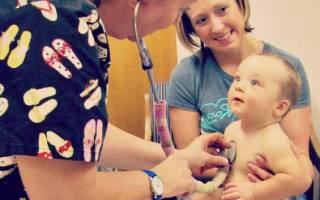 Что делать если ребенок часто болеет орви. Что делать, если ребенок часто болеет? Советы опытных мам