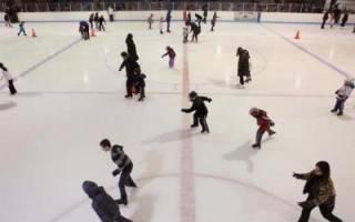 Посоветуйте коньки для катания на льду. Какие коньки купить ребенку. Какие ледовые коньки для катания лучше всего купить