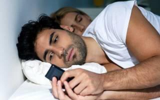 Муж не хочет жену — что делать? практическое руководство для нежеланных жён. если муж не хочет жену – это исправимо. Муж сказал, что не хочет меня